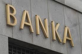 UNUTULAN BANKA HESABI SORGULAMA - UNUTULAN BANKASI HESABI NASIL BULUNUR 2016