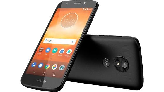 Motorola-Moto-E6-specs-leaked