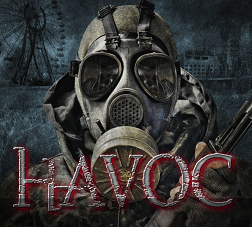 HAVOC Addon - How To Install HAVOC Kodi Addon Repo
