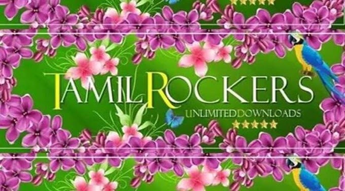Tamilrockers Bollywood Movies Download 720p 1080p 480p