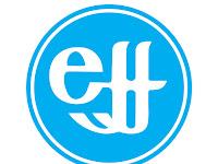 Lowongan Kerja Staff Admin di PT. EFFHAR - Semarang