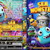 Sea Monsters DVD Cover