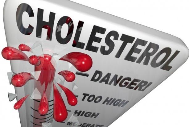 gạo mầm có ích lợi giúp giảm cholesterol
