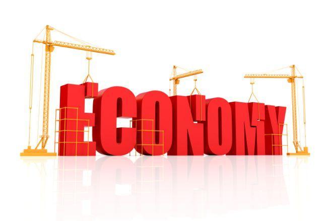Pusat Ekonomi Dunia Geser Dari Barat Ke Timur ?