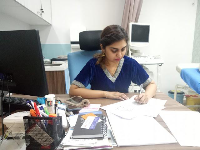 Dr Lashela