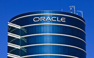 Oracle Finance Limited Walkin Interview for Freshers On 13th Nov 2016
