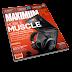 Maximum PC - April 2016