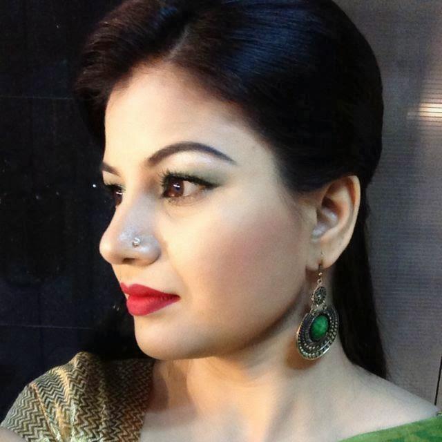 Banglades Poto memek tante