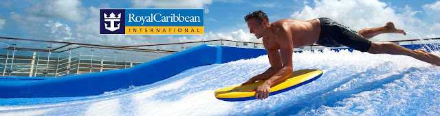 Finding the Best Caribbean Cruise Deal