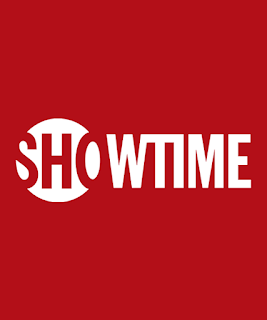 Watch Showtime from abroad with USA VPN