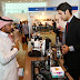 Dubai International Coffee & Tea Festival returns in December to help sustain growth of the Middle East's café culture