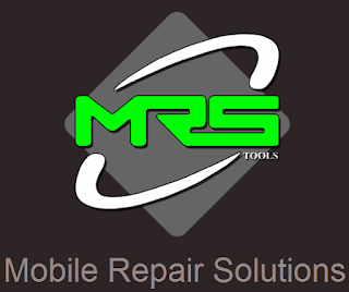 mrs-tools-latest-setup-download