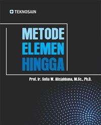 METODE ELEMEN HINGGA