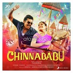 Chinna-Babu-2018-2018-Top Album