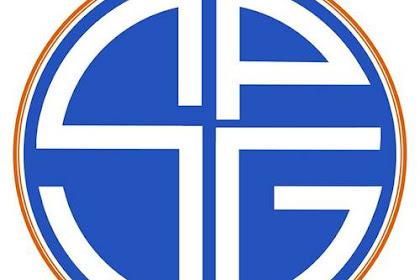 Lowongan PT. Sinarmuda Property Group Pekanbaru November 2018