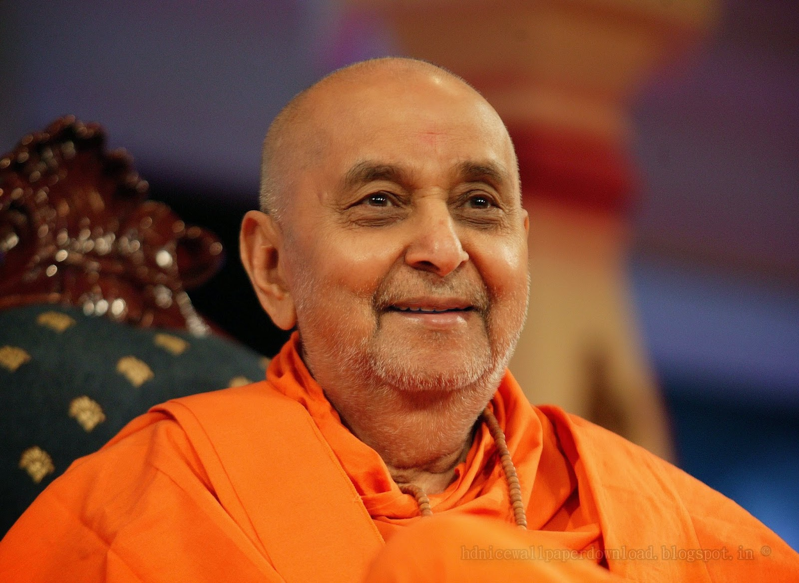 Pramukh Swami 3d Wallpaper Pramukhswami Maharaj Wallpaper Download Best Hd Wallpaper