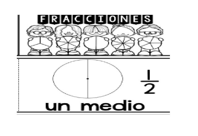 matematicas,ejercicios,practica,niños,dinamicas,juegos