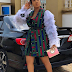 2019 Latest and Most Trendy Super Elegant Dresses for all Women Pics