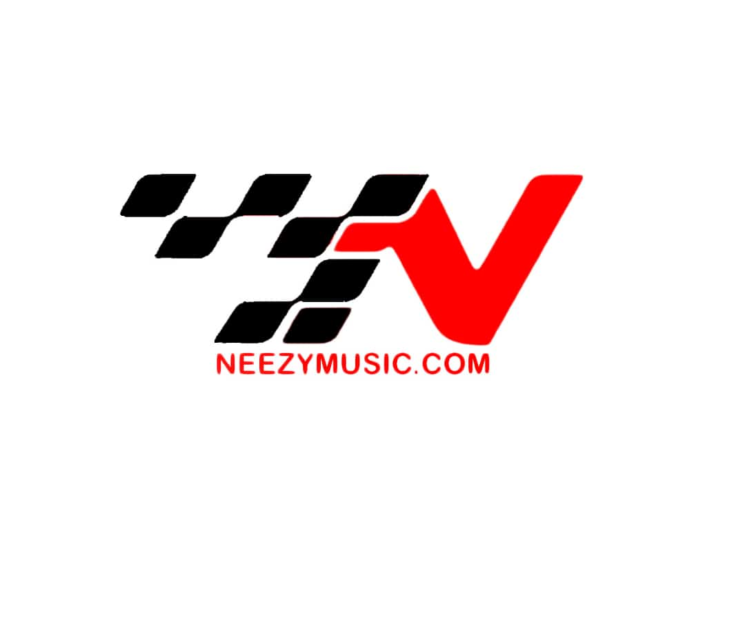 NEEZYMUSIC EMPIRE