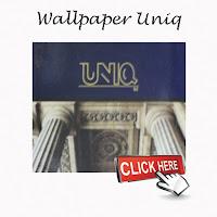 http://www.butikwallpaper.com/2016/12/wallpaper-dinding-uniq.html