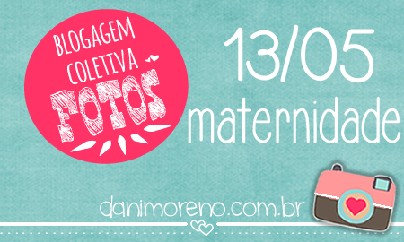 blogagem coletiva fotos DaniMoreno