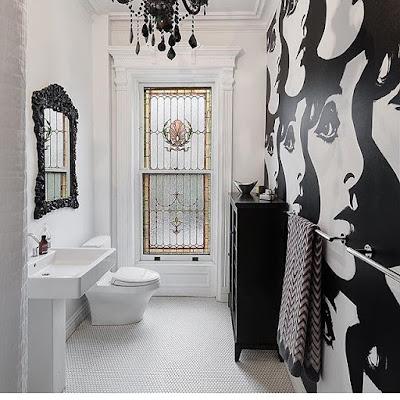 Phòng tắm đẹp 1