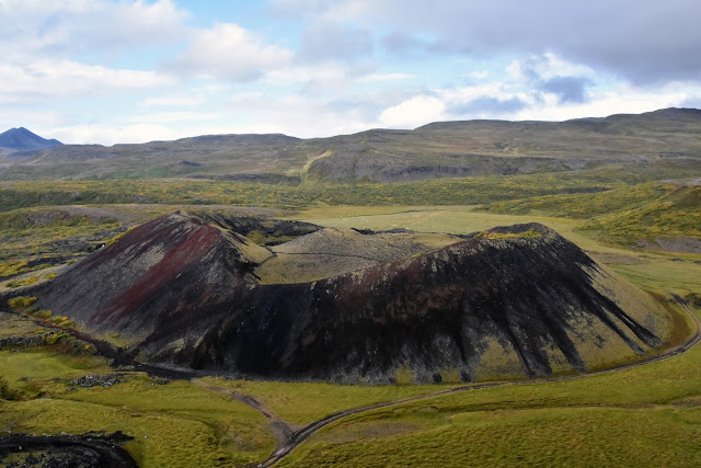 Islandia Grabrokargigar 03