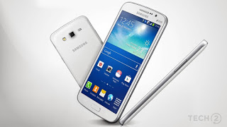 تعلم طريقة فك و تركيب Samsung Galaxy Grand2