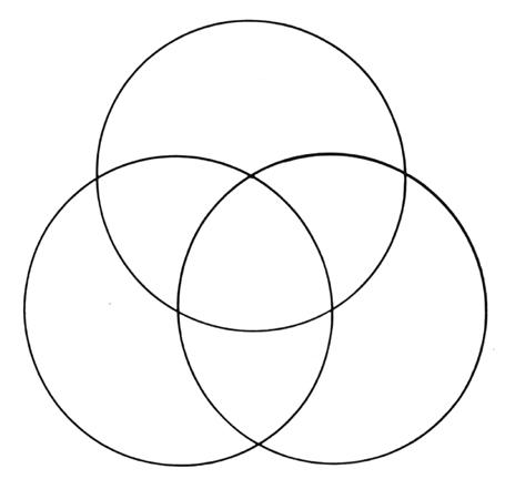 Diagrama En Blanco, Diagrama, Free Engine Image For User