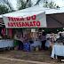 Artesãos tangaraenses comemoram seu dia com feira na praça da antiga prefeitura