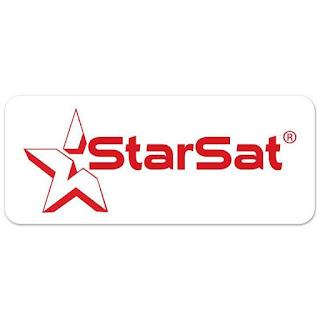 Starsat Updates - NAJMSATCAMD SERVERS