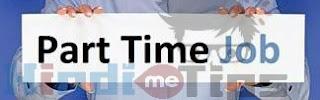 part time jobs for u make money online
