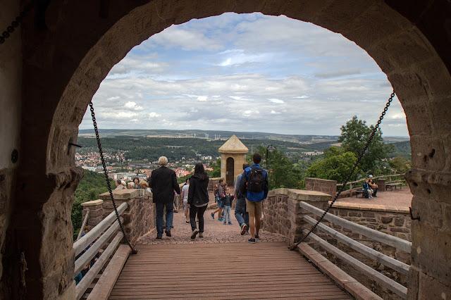 wartburg-ponte-levatoio
