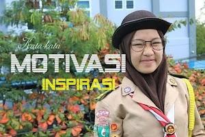 Kumpulan 1000 Kata Motivasi dan Inspirasi