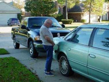 Benzina premium