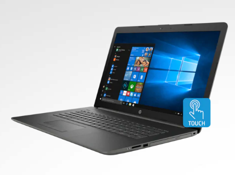 Save Up to $800 on PCs! Shop the HP Warehouse Sale! {+ Win $100 HP Gift Card!} #HPWarehouseSale #ad