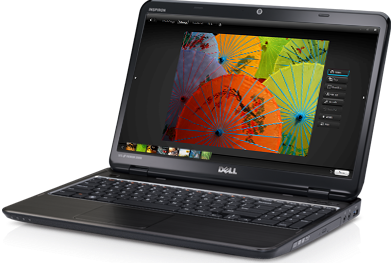 Dell inspiron n5110 drivers for windows تعريفات inspiron n5110.