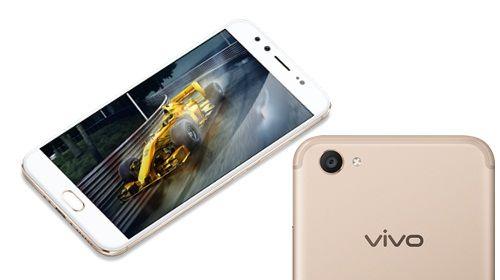 Aplikasi HP Vivo Android Terbaik Khusus ROOT