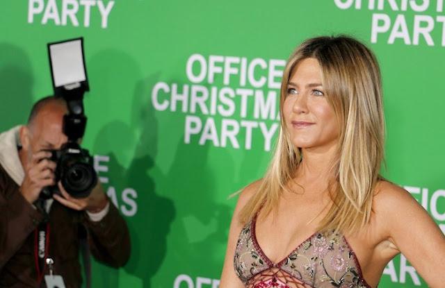15 Celebrities That Follow The Keto Diet