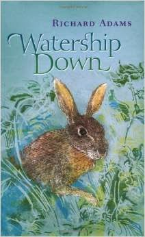 http://www.amazon.de/Watership-Down-Richard-Adams/dp/0141350024/ref=sr_1_3?s=books-intl-de&ie=UTF8&qid=1423465821&sr=1-3&keywords=watership+down