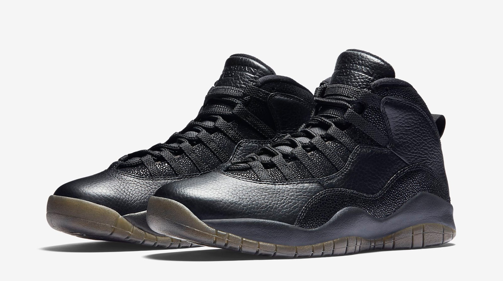 65f4a0ece941 ajordanxi Your  1 Source For Sneaker Release Dates  Air Jordan 10 ...