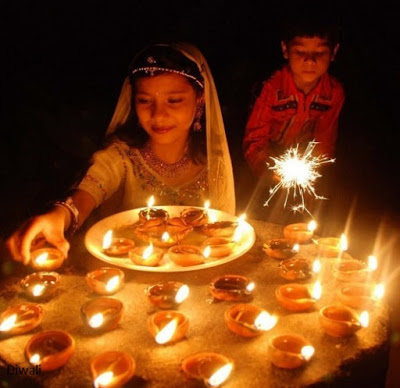 verynicepic-When ,Why & How Diwali is Celebrated | About Diwali Celebrations