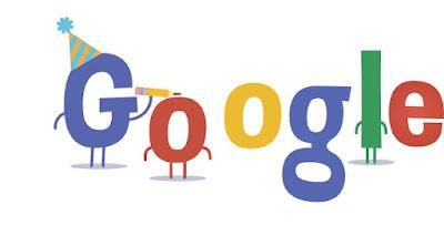 Google की कमाई का राज क्या है जाने