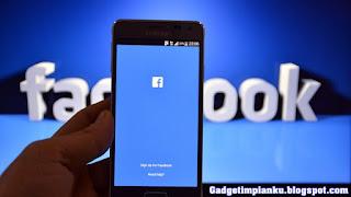facebook seluler versi terbaru 2015.jpeg