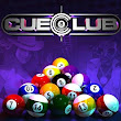 Cue Club Snooker Full Version Crack | All Full Software | All Full PC Games | Laptop Drivers
