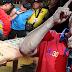 Chinese Drug Traffickers Arrested: Rodrigo Duterte's Promise Has Started!
