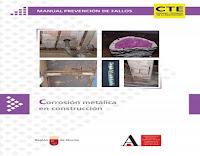 corrosión-metálica-en-construcción-imagen-1