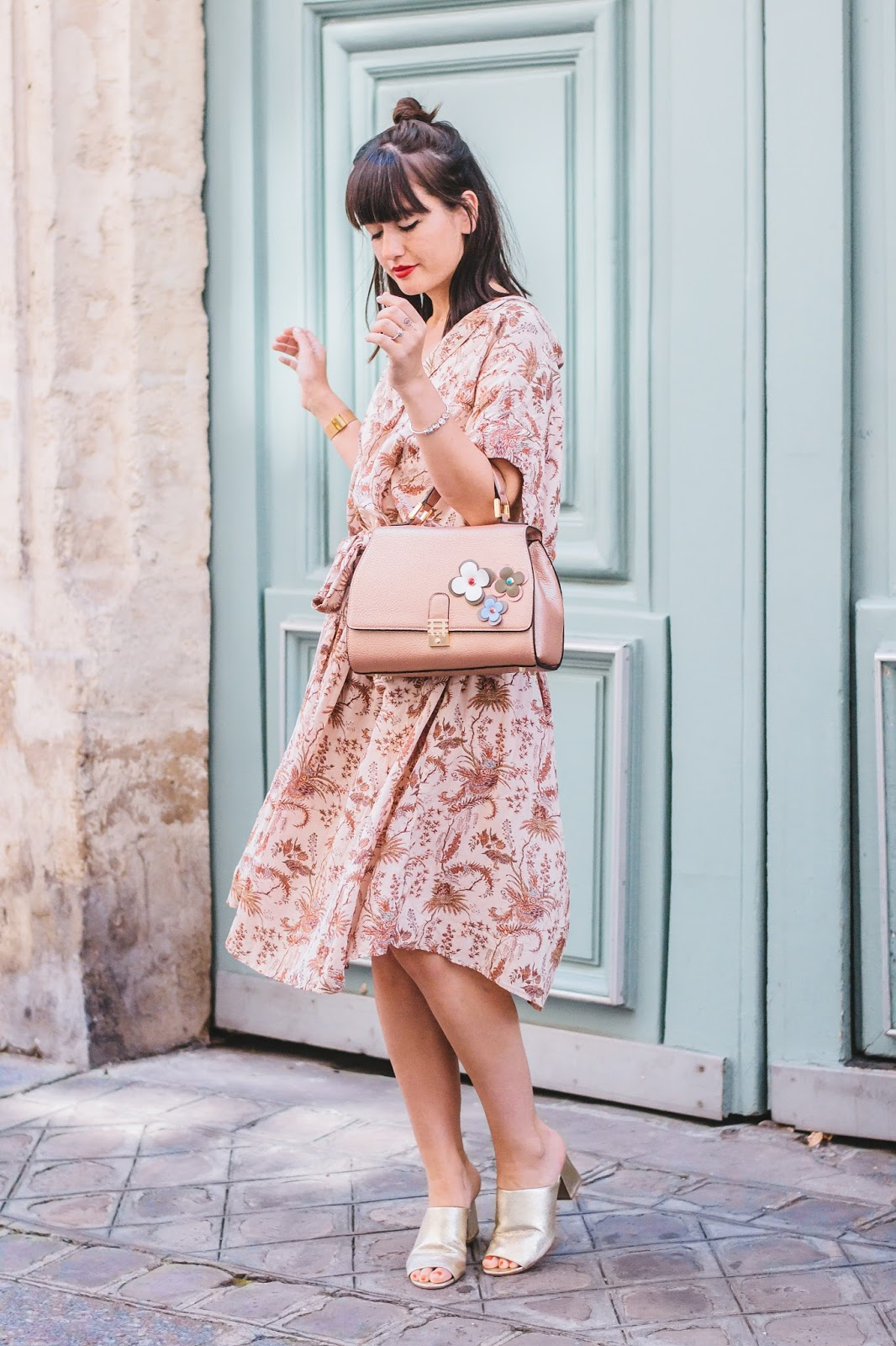 paris-fashionblogger-look-style-mode-parisianfashionblogger-streetstye-summerstyle