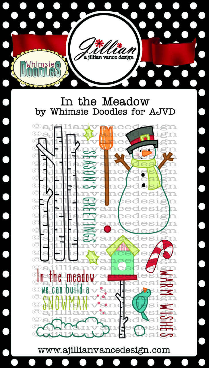 http://stores.ajillianvancedesign.com/in-the-meadow-stamp-set-by-whimsie-doodles/