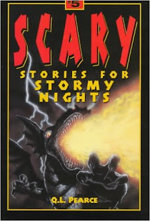 https://www.amazon.com/Scary-Stories-Stormy-Nights-No/dp/1565657187/ref=la_B001H9RTXO_1_17?s=books&ie=UTF8&qid=1480365610&sr=1-17&refinements=p_82%3AB001H9RTXO